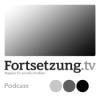Fortsetzung.TV - der Podcast Download