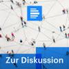 Zur Diskussion - Deutschlandfunk