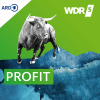 WDR 5 Profit Podcast Download