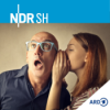 NDR - Hör mal 'n beten to Podcast Download