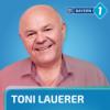 Toni Lauerer