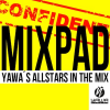 IN THE MIX - YAWA´S MIX SERIES Podcast Download