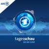 Tagesschau (Audio-Podcast) Podcast Download