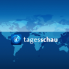 Tagesschau (Audio-Podcast)