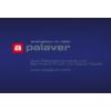A Palaver - Architektur im Radio Podcast Download