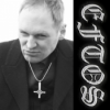 Black Opera Podcast Download
