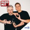 Radio mit K | Radio Fritz