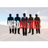 Nerdbusiness Podcast Download