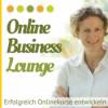 Online-Business Lounge - von Marit Alke