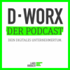 Produktiv in digitalen Zeiten Podcast Download