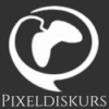 Pixeldiskurs Podcast Download