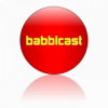 babblcast Podcast Download