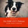 BARF-GUT - Der Podcast Download