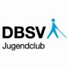 dbsv jugendmagazin Podcast Download