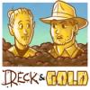 Dreck & Gold Podcast Download