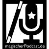 Magischer Podcast Download