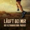 LÄUFT BEI MIR - Der Ultramarathon Podcast Download