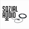 sozial.audio - Der Podcast von einem Sozialarbeiter, über Soziale Arbeit mit Matthias Palm Download