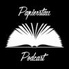 Papierstau Podcast Download