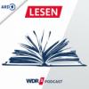 WDR 2 Krimitipp Podcast Download
