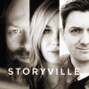 Storyville Podcast Download