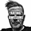 Rating: Awesome! Podcast Download