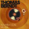 Inspiration Musik