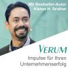 Verum - Impulse für Ihren Unternehmenserfolg Podcast Download