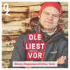 Ole liest vor Podcast Download