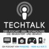 TECHTALK Podcast Download