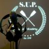 Der StandUp Paddling Podcast Download