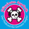 Glüxpiraten Segeltalk - Der Podcast für Genuss-Segler Download