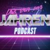 Das war vor Jahren Podcast Download