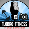 FloBro Fitness - Der Podcast was Training, Ernährung & dein Model Business angeht! Download
