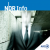 NDR Info - Der talentierte Mr. Vossen Podcast Download