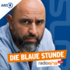 Die Blaue Stunde | radioeins Podcast Download