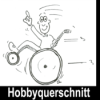 Hobbyquerschnitt Podcast Download
