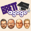 brettagoge ((Brettalogie)) Podcast Download