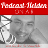 Neuer Podcast Download