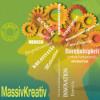 MassivKreativPodcast Podcast Download