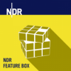 NDR Feature Box Podcast Download