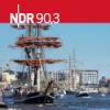 NDR 90,3 - Das Hamburger Hafenkonzert Podcast Download