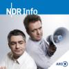 NDR Info - Intensiv-Station - Die Radio-Satire Podcast Download