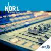 NDR 1 Welle Nord - Zur Sache Podcast Download