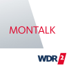 WDR 2 Montalk im Podcast Download