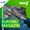 WDR 5 Europamagazin Podcast Download