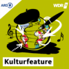 WDR 3 Kulturfeature Podcast Download
