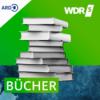 WDR 5 Bücher Podcast Download