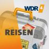 WDR 4 Reisen Podcast Download