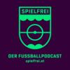 Tore, Titten, Tacheles - der Fußballpodcast Podcast Download